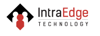 Java Backend Developer role from Intraedge in