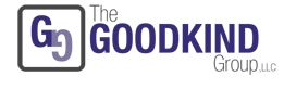 Senior Web Developer role from The Goodkind Group in Los Angeles County, CA