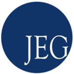 JEG Search LLC