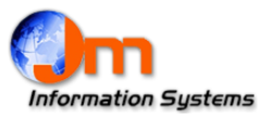 JM Information Systems