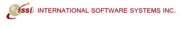 International Software Systems, Inc