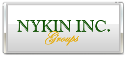 Nykin Groups LLC