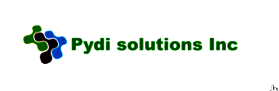 AWS/Cloudera Big Data Architect role from Pydi Solutions Inc. in Boston, MA