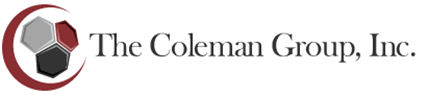 The Coleman Group, Inc