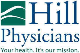 Hill Physicians Medical Group/PriMed