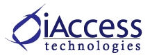 iAccess Technologies
