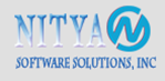 Oracle ERP Developer role from NITYA Software Solutions, Inc. in San Francisco, CA
