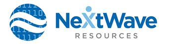 for NextWave Resources