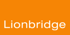 Lionbridge Technologies