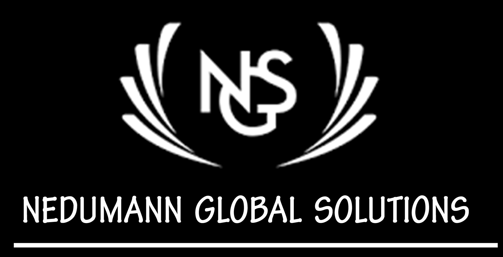 Retail Architect role from Nedumaan Global Solutions in Chicago, IL
