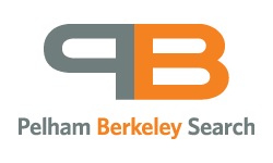 Information Security Risk Analyst role from Pelham Berkeley Search in New York, NY