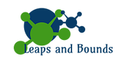 Leaps and Bounds Staffing Inc.