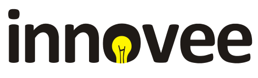 Project Manager role from Innovee Consulting LLC in Atlanta, GA