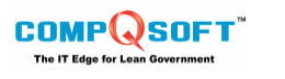 Data Analyst role from CompQsoft,Inc . in Mclean, VA