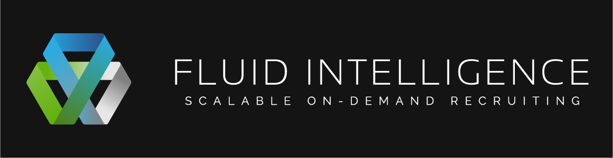 Fluid Intelligence, Inc.
