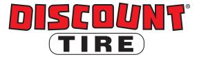 Senior Data Analyst role from Discount Tire Company in Scottsdale, AZ
