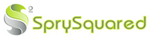 Network Engineer role from Spry Squared in Washington D.c., DC