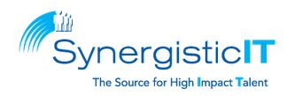 Enterprise Architecture Manager (Healthcare) role from Synergistic Systems, Inc. in Newark, NJ