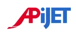 System Operations Engineer role from APiJET in Seattle, WA