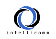 Systems Administrator role from Intellicomm Inc. in Wayne, PA