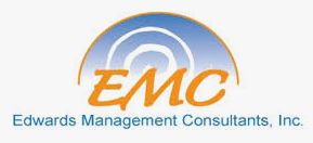 Software Engineer role from Edwards Management Consultants (EMC) in Herndon, VA