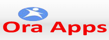 Application Developer (C#, SQL, and Javascript) role from Oraapps Inc in Fairfax, VA