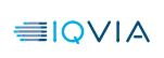 AI & Machine Learning Engagement Manager role from IQVIA in Plymouth Meeting, PA