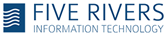 Jr Security Analyst role from Five Rivers IT, Inc. in Saddle Brook, NJ