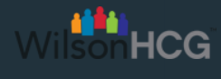Tax Digital Lead (Tax Systems or Tax Software Project Manager) role from WilsonHCG in Palm Beach Gardens, FL
