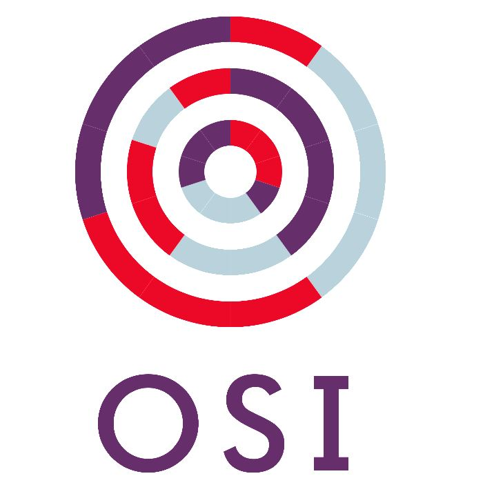 Senior Full Stack Software Developer (10139) role from Object Systems International in Salt Lake City, UT