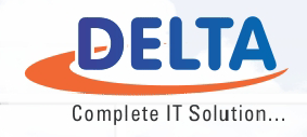 Delta System & Software Inc.