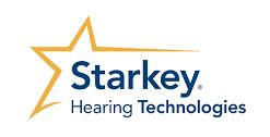 Starkey Laboratories