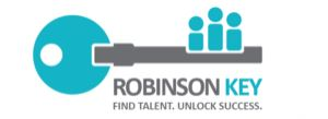 ROBINSON KEY LLC