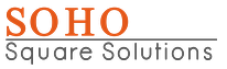 Senior Java Developer with financials required role from SOHO Square Solutions in Jersey City, NJ