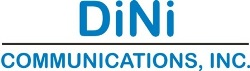 DiNi Communications, Inc.