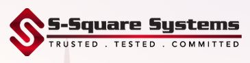 S-Square Systems, Inc.