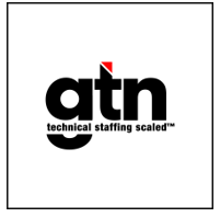 Software Engineer role from GTN Technical Staffing in Scottsdale, AZ
