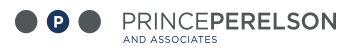 UX/UI Designer role from PrincePerelson & Associates in Salt Lake City, UT