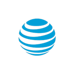 Senior Front End Developer UX/UI role from AT&T in Austin, TX