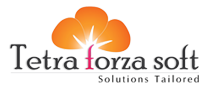 Technical Program Manager role from Tetraforzasoft, Inc in Redmond, WA