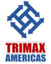 Python Developer role from Trimax Americas in Atlanta, GA