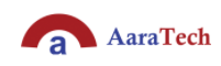 Business Analyst role from Aaratech in Dublin, OH