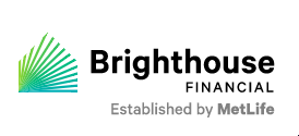 Brighthouse Financial, Inc
