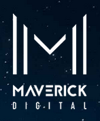 Marketing Manager (Demand Generation and Social Media) - Chicago IL role from Maverick Digital in