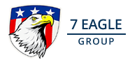 Junior Data Scientist role from 7 Eagle Group in Fort Belvoir, VA