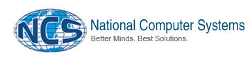 Site Reliability Engineer role from National Computer Systems in Reston, VA