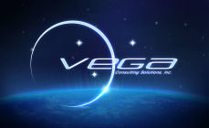 Performance Engineer role from Vega Consulting Solutions in Washington, DC