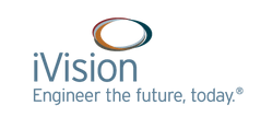 Network Architect | Project Engineer role from iVision in Atlanta, GA