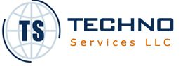 Techno Services LLC