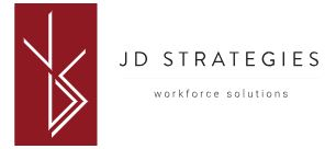 JD Strategies